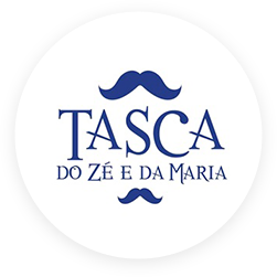 Tasca do Zé e da Maria